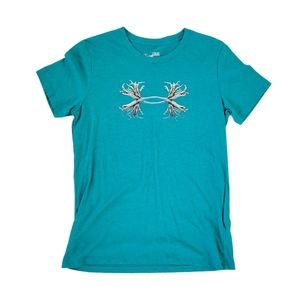 Under Armour Loose Fit TShirt
